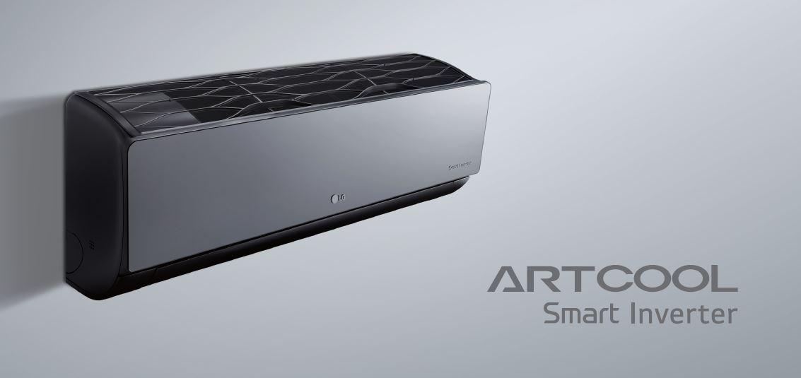 Artcool (1)