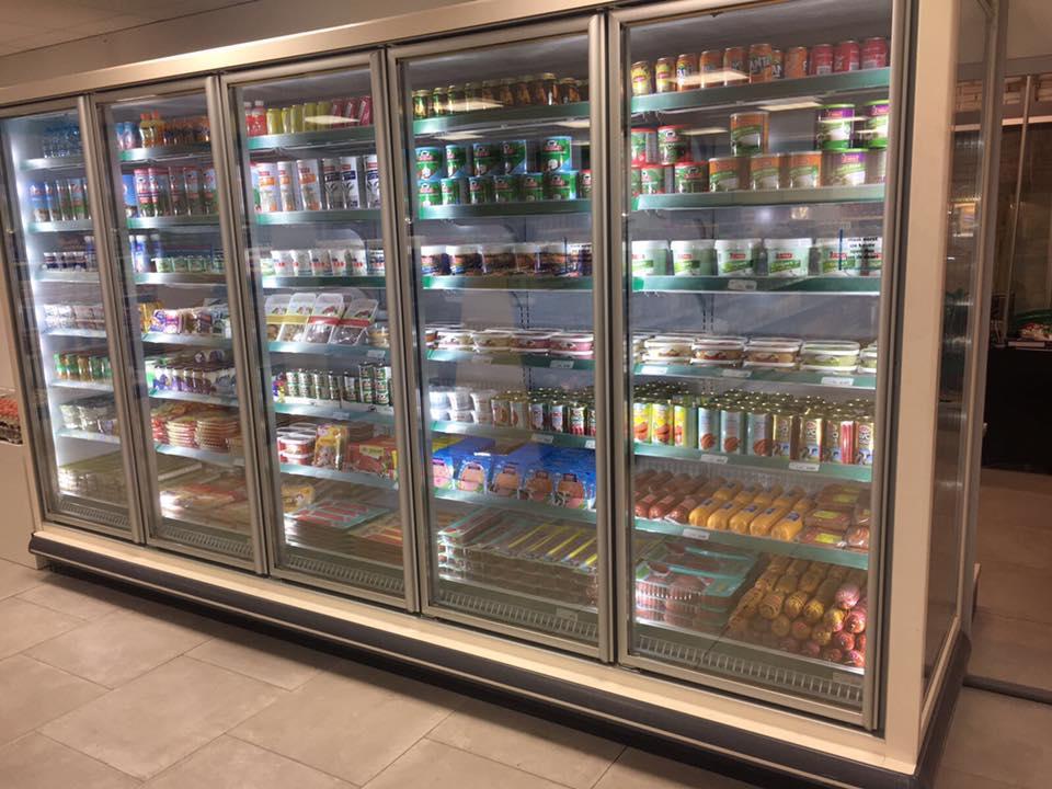 Supermarkt Corum te Zeist5