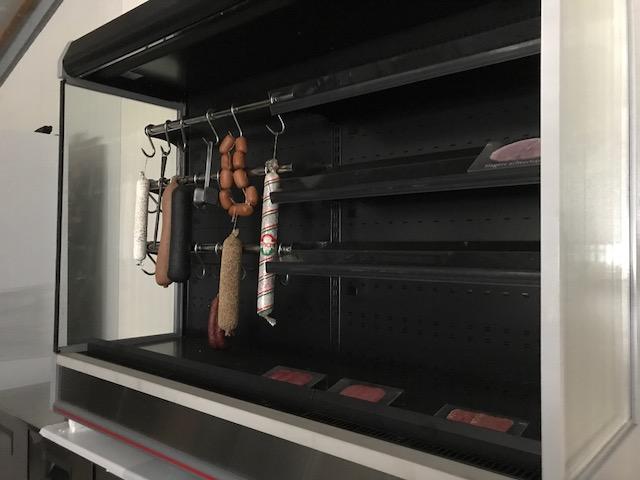 occasions slagers achterwand koeling en werkbank4